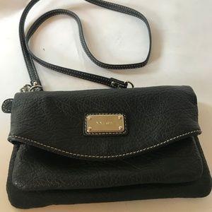 Nine West mini-purse